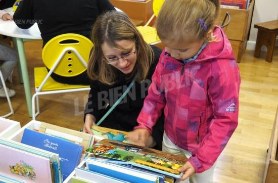 la-lecture-avec-maman-photo-chantal-malatesta-1540493139