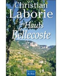 Laborie christian les hauts de bellecoste
