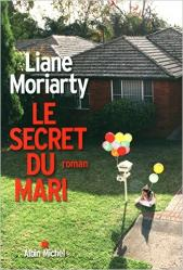 Moriarty liane le secret du mari