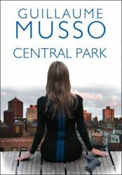 Musso guillaume central park