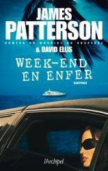 Patterson james weed en en enfer